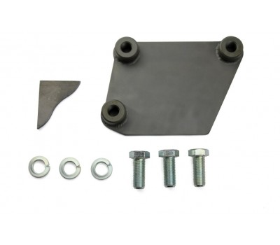 HQ HOLDEN STEERING BOX MOUNT