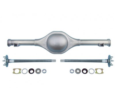 "9"" HOUSING AND AXLES TO HQ - WB HOLDEN SEDAN"