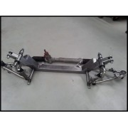 XY-XW FORD independent front suspension
