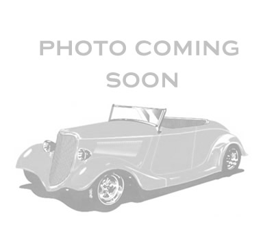 1930 / 31 FORD COWL LIGHT LENS - GLASS