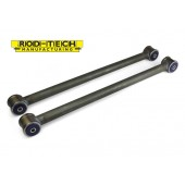 TORANA REAR LOWER CONTROL ARMS -REPLACEMENT H/DUTY