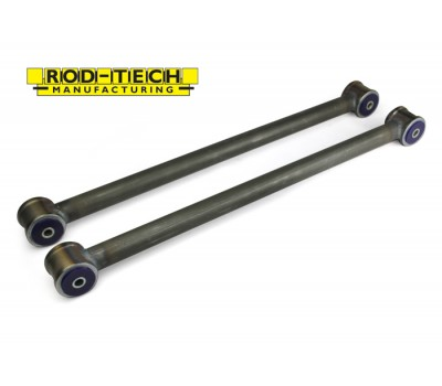 HQ REAR LOWER CONTROL ARMS -REPLACEMENT H/DUTY